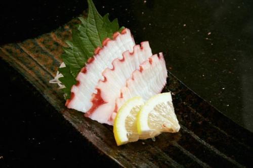 Suki Cafe Sushi 35