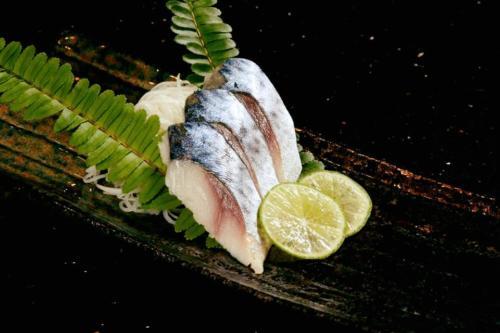 Suki Cafe Sushi 37