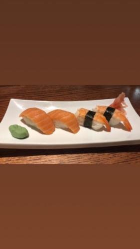 Suki Cafe Sushi2