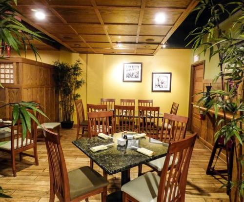 restaurant-suki-cafe1
