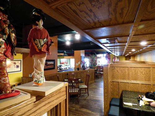 suki-cafe-restaurant1