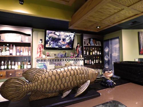 suki-cafe-sushi-bar-spirits