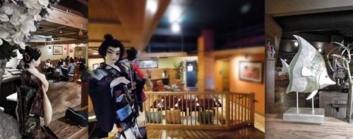 triple-image-suki-cafe